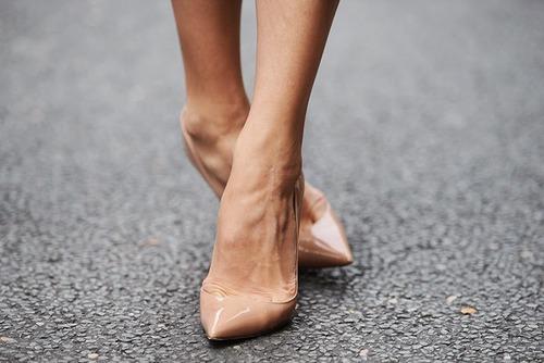 scarpe-nude-heels