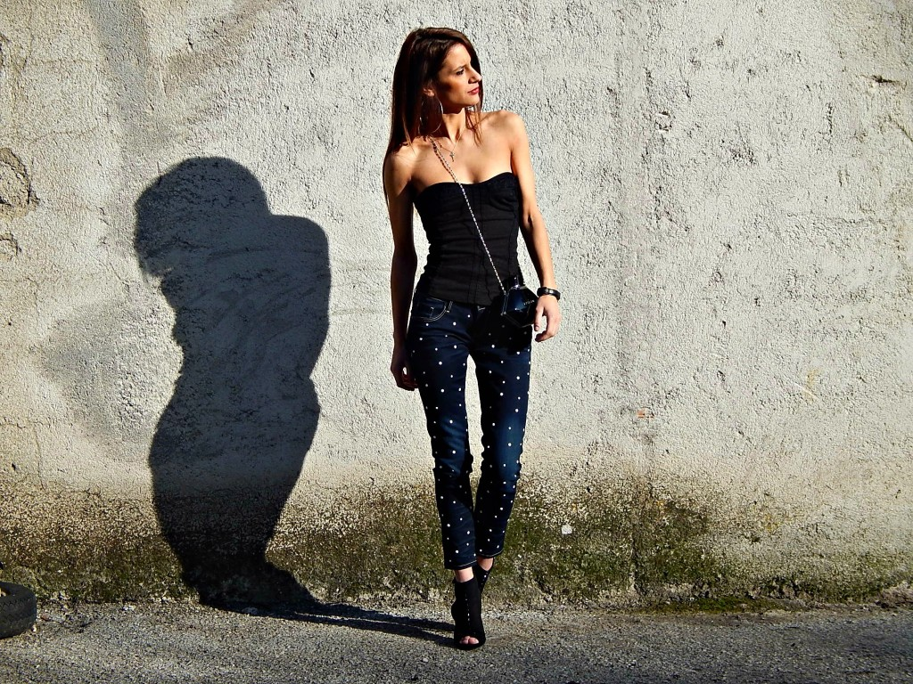 diva-collection-fracomina-jeans