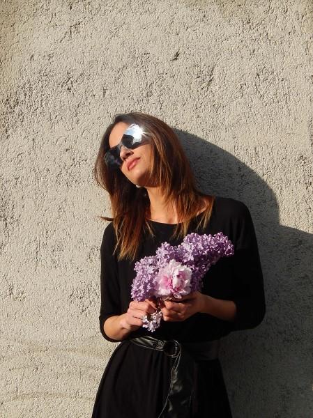 occhiali da sole specchiati (2)