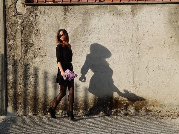 occhiali da sole specchiati (4)