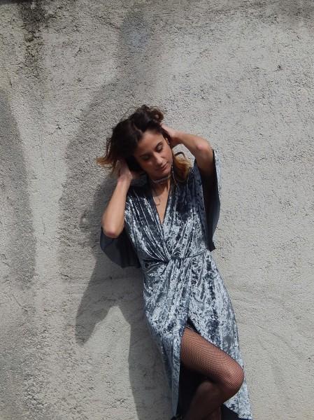 fashion-blogger-italia (3)